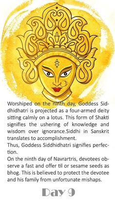 Jai Hanuman, Durga Maa, Durga Goddess, Hindu Deities, Hinduism, Navratri Images, Navratri Special, New Gods, Orisha