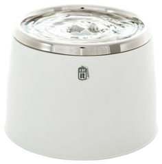Catit Fresh and Clear Stainless Steel Top Drinking Fountain, 64 fl. oz. ** You can get additional details at the image link.