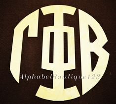 large greek letters wall hanging dorm room decor letters for wall wooden greek letters