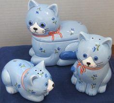 On Sale 25 Off Oratgiri Japan Three Piece Little by myabbiesattic, $32.99