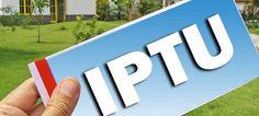 """""""[...] o IPTU é somente mais uma forma de arrecadação pública ineficiente e desnecessária. Mesmo se você ainda acha ele importante para manter o ambiente urbano sempre 100% construído, o imposto só seria justificado para terrenos baldios e não para toda a área que está construída, equivalente à maior parte da arrecadação. Os supostos objetivos do IPTU divulgados por praticamente todas prefeituras são falsos."""""""