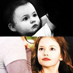 Jacob And Renesmee, Twilight Renesmee, Twilight Movie, Twilight Saga, Alice Cullen, The Cullen, Edward Bella, Edward Cullen, Best Love Stories