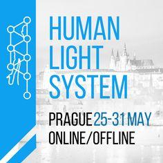 Human Light System Congress Training