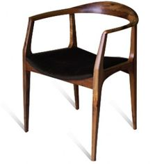 Cadeira Juliana http://www.moobil.com.br/cadeiras-estofados/cadeiras/cadeira-juliana.html