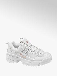 photography #shoes #new #Fila's #fila #tumblr | New fila