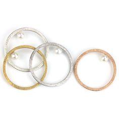 Rings: dekappa.com