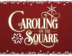 Are you going to Carol in the Square this evening? Kids can write a letter to Santa, and all can enjoy the tree lighting and complimentary cocoa and candy canes! http://montchaninbuilders.net/2014/12/holiday-attractions-await-wilmington-residents/ #MontchaninBuilders #holidays #Santa #caroling