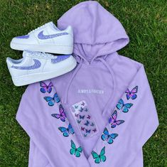 Cute Comfy Outfits, Cute Outfits For Kids, Outfits For Teens, Stylish Outfits, Stylish Hoodies, Comfy Hoodies, Aesthetic Hoodie, Cute Jackets, Tomboy Fashion