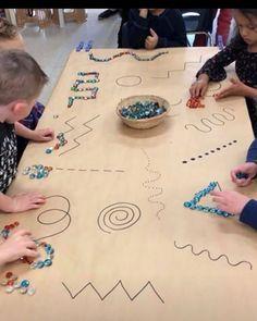 Letter R Activities, Pre K Activities, Preschool Letters, Indoor Activities For Kids, Crafts For Kids, Science Experiments For Preschoolers, Morning Activities, Toddler Books, Tot School