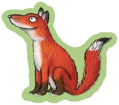 GRUFFALO FOX MOUSE OWL SNAKE IRON ON T-SHIRT HEAT TRANSFER  LOT OF CHARACTERS