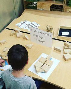 Creative Curriculum Preschool, Preschool Projects, Preschool Lessons, Preschool Activities, Preschool Books, Educational Activities, Hanukkah Crafts, Feliz Hanukkah, Christmas Hanukkah