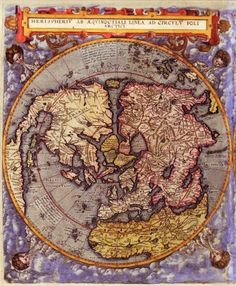 "Poring over maps, especially historical originals -  ""Even before you understand them, your brain is drawn to maps."" Ken Jennings"