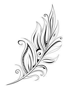 Feather Tattoo … Federtattoo The post Federtattoo… & Flower Tattoo Designs appeared first on Tattoos . Music Tattoos, Arrow Tattoos, Foot Tattoos, Forearm Tattoos, Flower Tattoos, New Tattoos, Tattoos For Guys, Sleeve Tattoos, Tattoos For Women