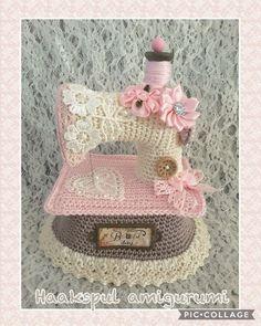 Амигуруми eye makeup how to - Eye Makeup Crochet Dolls Free Patterns, Crochet Designs, Crochet Stitches, Crochet Home, Knit Crochet, Tutorial Amigurumi, Sport Weight Yarn, Crochet Bracelet, Doll Furniture