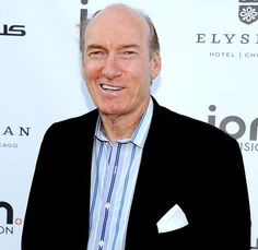 Veteran actor Ed Lauter, who had a long career as a character actor in TV series including The Rockford Files and Miami Vice, died on Oct. 16, 2013 after battling mesothelioma, a rare form of cancer. The Shameless actor was 74 at the time of his death.