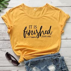 Mama T Shirt, Grunge, Basic Tops, Queen, Hipster, Yellow Black, Color Black, Yellow Style, Color Yellow