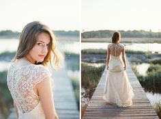 HOW TO Compare Wedding Vendors make the right decision for YOU :D Wedding Questions, Wedding Vendors, Wedding Dresses, Fashion, Bride Dresses, Moda, Bridal Gowns, Fashion Styles