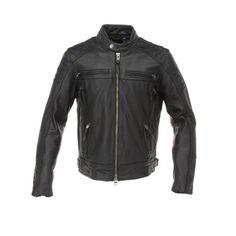 Motorcycle Jacket, Jackets, Fashion, Down Jackets, Moda, Fashion Styles, Jacket, Fasion, Biker Jackets
