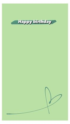 Happy Birthday Frame, Happy Birthday Posters, Happy Birthday Quotes For Friends, Happy Birthday Wallpaper, Birthday Posts, Creative Instagram Photo Ideas, Instagram Story Ideas, Photo Instagram, Birthday Captions Instagram