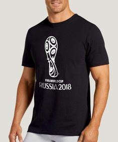 5f2d21975d6 842 Best World Cup Russia 2018 t shirts and more images
