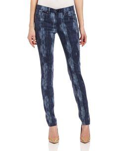 Details about Kardashian Kollection Women's Kourtney jeans ...