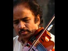 ▶ L Subramaniam Mangalam - YouTube