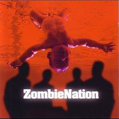 Found Kernkraft 400 by Zombie Nation with Shazam, have a listen: http://www.shazam.com/discover/track/5267881