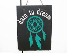 dreamcatcher decor - Pesquisa Google