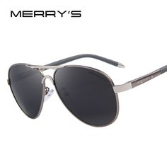 Men HD Polarized Aluminum Driving Sun glasses //Price: $27.92 & FREE Shipping //     #trending    #love #TagsForLikes #TagsForLikesApp #TFLers #tweegram #photooftheday #20likes #amazing #smile #follow4follow #like4like #look #instalike #igers #picoftheday #food #instadaily #instafollow #followme #girl #iphoneonly #instagood #bestoftheday #instacool #instago #all_shots #follow #webstagram #colorful #style #swag #fashion
