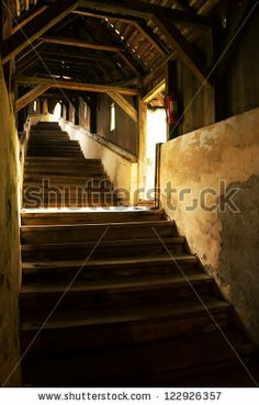 Viscri Fortified Church Image Transylvania, Romania - Google Search