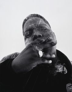 biggie smalls is the illest New Hip Hop Beats Uploaded EVERY SINGLE DAY  http://www.kidDyno.com