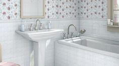 Kerama Marazzi Coventry http://keramida.com.ua/bathroom/106-russia/5765-kerama-marazzi-coventry