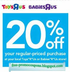 Know more about golden corral coupons and free offers see here free printable babies r us coupons fandeluxe Images