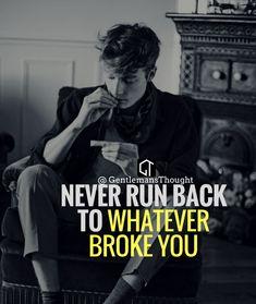 That Is Why I Will Be M.I.A As Soon As I Get To The Navy. ⚓️
