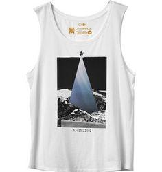 Ascension T-Shirt | RVCA