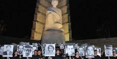 Realizan en La Habana vigilia en honor a víctimas del crimen de Barbados - Radio Habana Cuba