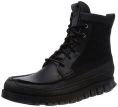 Cole Haan Men's Zerogrand Tall Snow Boot ** Review more details here : Men's boots