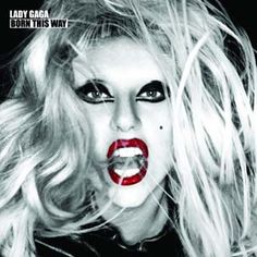24 Best Lady Gaga Lyrics Images Lady Gaga Lyrics Lady Gaga Gaga