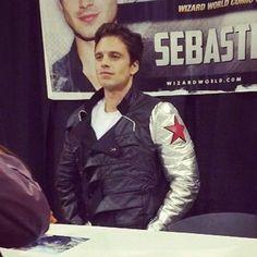 I love this jacket I need this