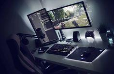 #desktop #computer