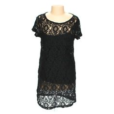 For sale: Adorable Dress on Swap.com online consignment store