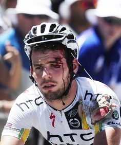mark cavendish - Google Search