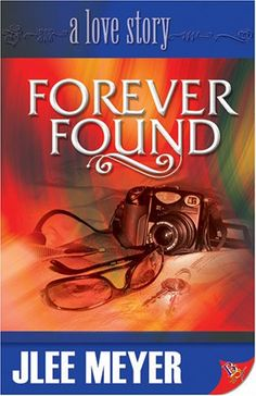 Forever Found ** You can get more details by clicking on the image.