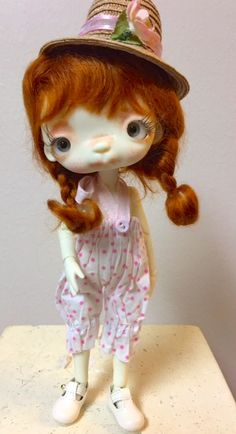 <b><i>BALL JOINTED DOLLS++</i></ | Ppinkydollart-Chrishanthi | | Doll Peddlar | Dolls, Clothing and Accessories