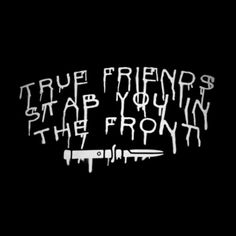 OMG THIS SONG OS LIFEE      #bmth #truesfriends