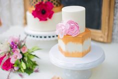 Kindred Oaks Event Center, Cupcake Chateau, Kate Rose Creative Group - Bridal Shower Designer, Paperflora- Paper flowers, Janeane Marie Photography