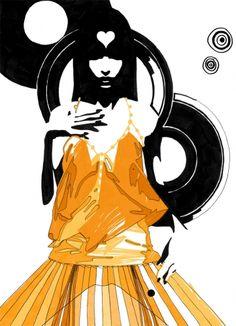 illustrations by Jasper Goodall (21)