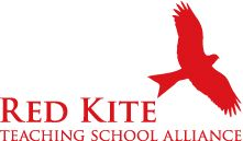 Red Kite Teaching School Alliance - find out more information about the School Direct programme. School Direct, Red Kite, Teaching Schools, Career, Carrera