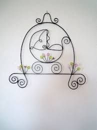 Image result for wire art