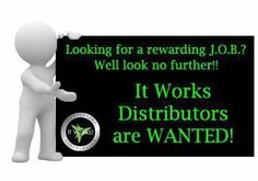 I want you on my team! What are you waiting for!!!!!! https://trywraps.myitworks.com